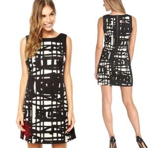 Desigual Naomi Sleeveless Dress Style 38v2107